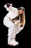 3512262-tough-hip-hop-girl-in-dance-pose