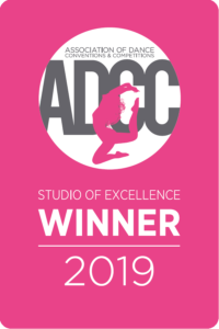 ADCC-SOE-Decal-2019-transparent-200x300.