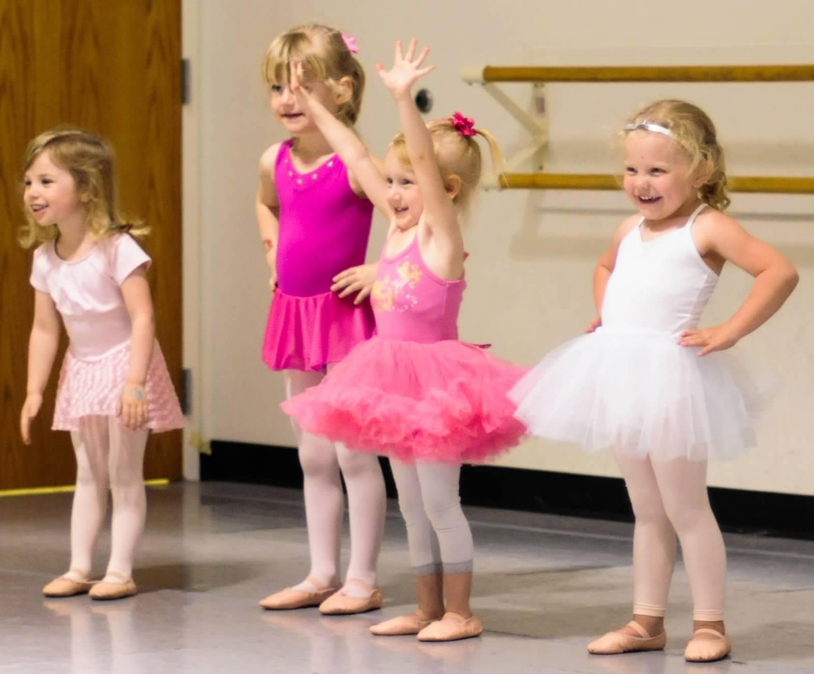 4 adorable dancers.jpg