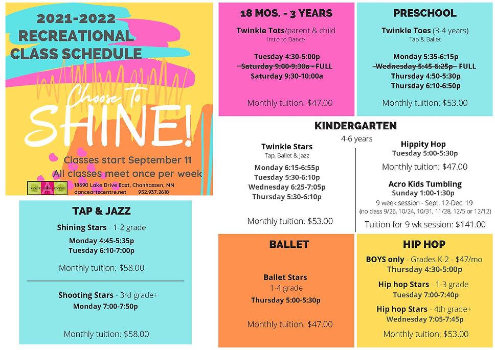 2021-2022 rec class schedule.jpg