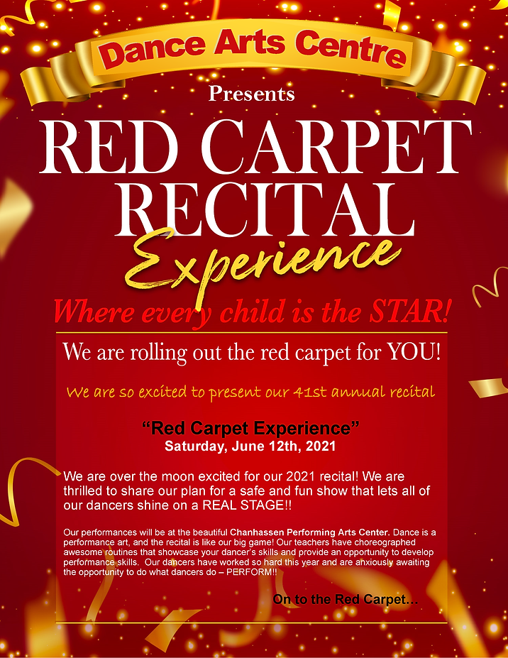 recital information web_Page_1.png