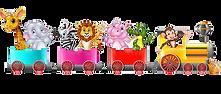 animal_train.png