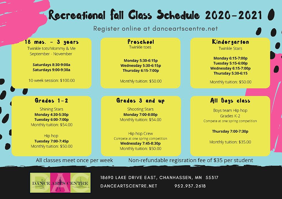 fall schedule 2020-2021 confetti.png