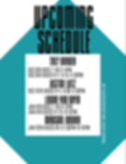 Copy of Upcoming Schedule (2).PNG
