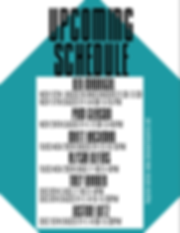 Copy of Upcoming Schedule (1).PNG