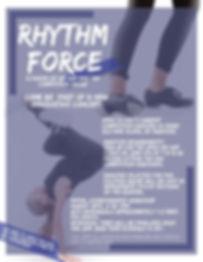 rhythm force.jpg