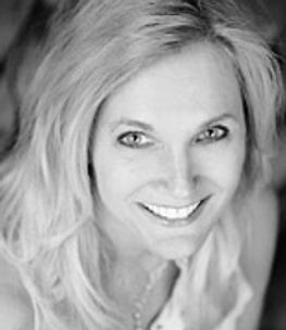 Jill Rieken, Owner