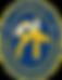 Taiwan logo.png