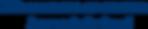 yaleMacMillan-ES-yaleblue-149h.png