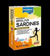 Visual-Sardines_in_Mustard-removebg.png