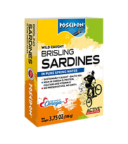 Visual-Sardines_in_Water-removebg.png
