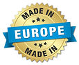 made-in-europe-gold-badge-with-blue-ribb