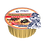 Thumbnail: Pirat Salmon Spread - Bold and Spicy 4.75 oz. ea (case of 8 or 16)