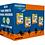 Thumbnail: Brisling Sardines 3.75 oz. ea (4 count Variety Pack)