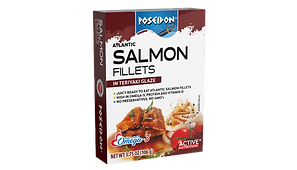 Salmon_Fillets_Teriyaki_new_package-remo