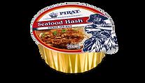 Seafood hash.png