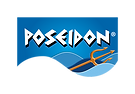 POSEIDON - LOGO.png