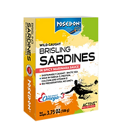 Visual-Sardines_in_Marinara-removebg.png