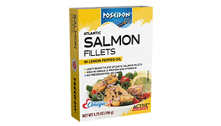 Salmon_Fillets_Lemon_Pepper_new_package-