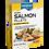 Thumbnail: Atlantic Salmon Fillets - Lemon Pepper Oil 3.75 oz. ea (case of 4 or 14)