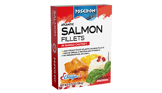 Salmon_Fillets_Mango_Chutney_new_package