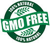GMO-free-label.jpg
