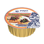 Salmon spread.png