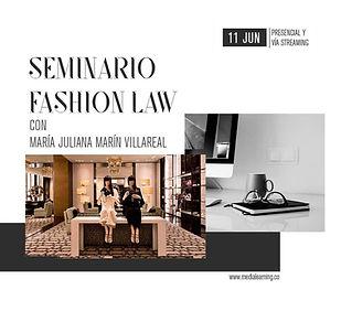 SEMINARIO FASHION LAW.jpg