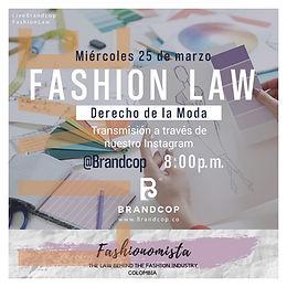 Fashion Law Brandcop.JPG