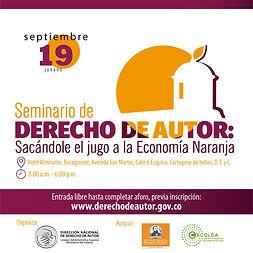 SEMINARIO DERECHO DE AUTOR.JPG
