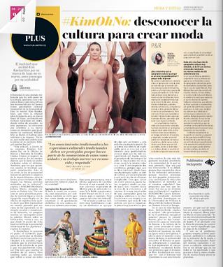 PUBLIMETRO JULIO 11 2019.png