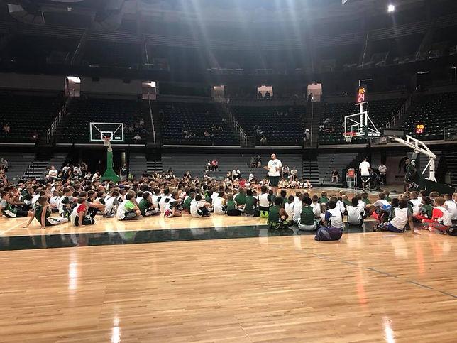 Speaking at MSU Camp.jpg