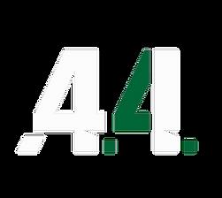 AI 44 Anthony Ianni logo3.png