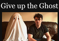 Give up the ghost .jpeg