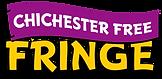 chichester-free-fringe-flag-%239605B0_ed