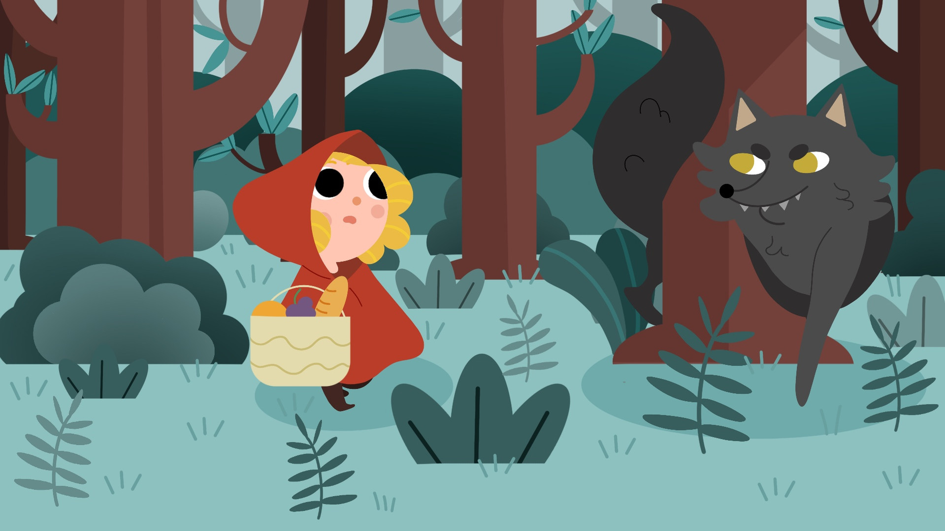 Little_Red_Riding_Hood_03.jpg