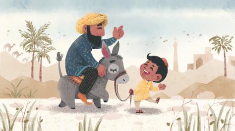 Joha_and_the_Donkey_01.jpg