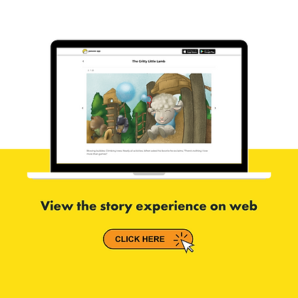 peewee web experience.png