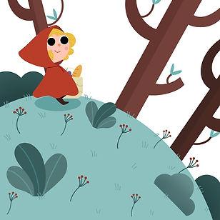 Little_Red_Riding_Hood_00.jpg