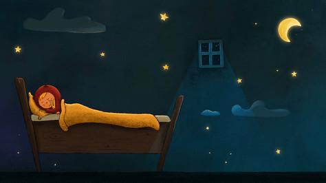 Bedtime_Prayer_07.jpg