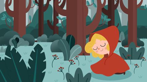 Little_Red_Riding_Hood_01.jpg