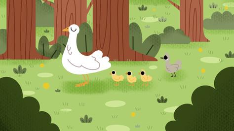 Ugly-Duckling-7.jpg