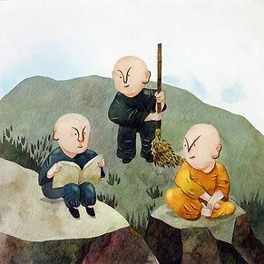 Three_Little_Monks_00.jpg