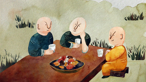 Three_Little_Monks_11.jpg