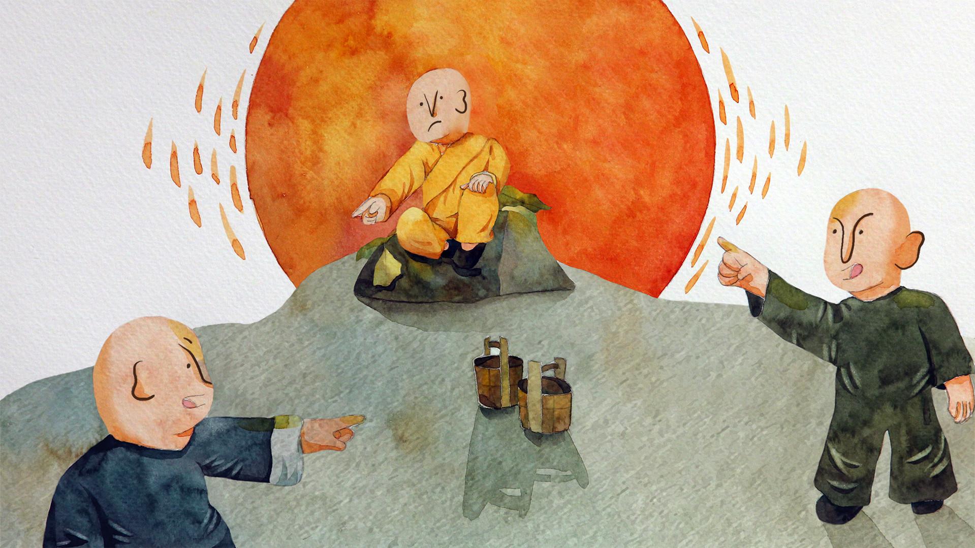 Three_Little_Monks_07.jpg