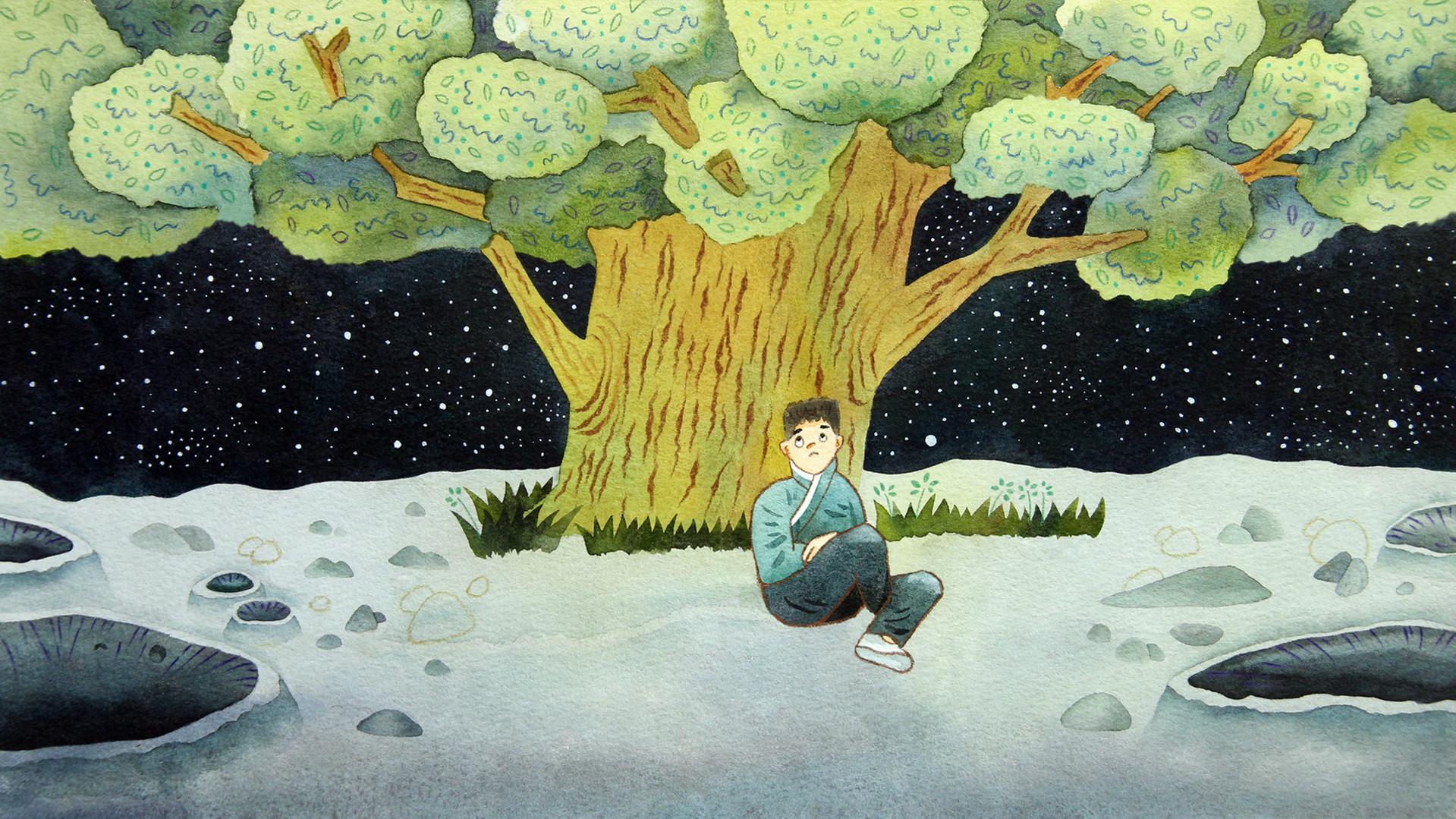 wu_gang_and_the_tree_11.jpg