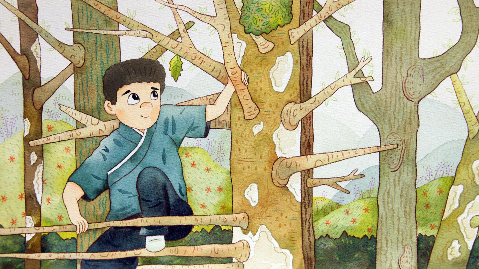wu_gang_and_the_tree_06.jpg