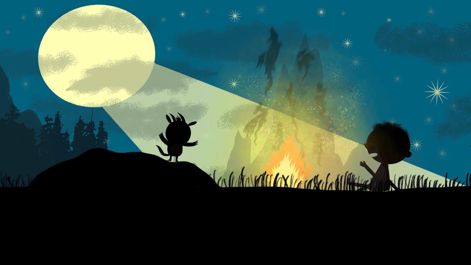 Nighttime Dragon Page 7-sweetland.jpeg