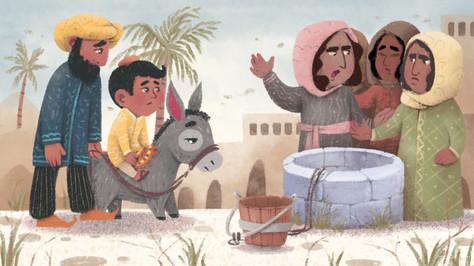 Joha_and_the_Donkey_04.jpg