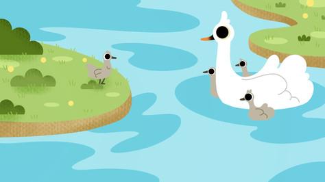 Ugly-Duckling-9.jpg